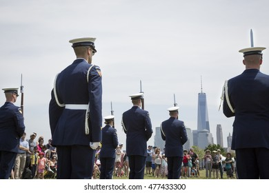 Silent Drill Team Images, Stock Photos & Vectors | Shutterstock