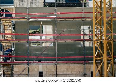 Western Pavilion Images, Stock Photos & Vectors   Shutterstock