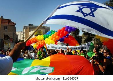live sex Meron Israel OL-utøvere dating