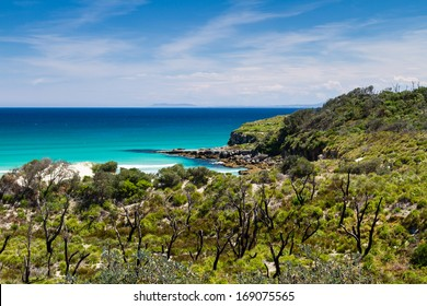 Jervis Bay, New South Wales, Australia