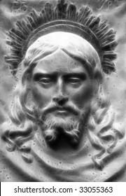 jesus christ face images stock photos vectors shutterstock