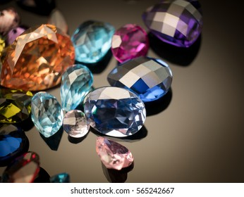 Gemstone Images, Stock Photos & Vectors