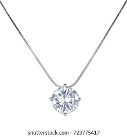 jewelry bridesmaid