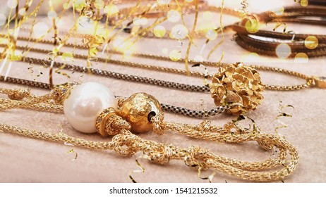Beautiful Jewelry Images Stock Photos Vectors Shutterstock
