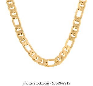 Jewelry images for web use