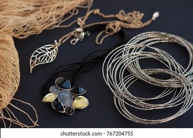 jewelry images stock photos vectors shutterstock