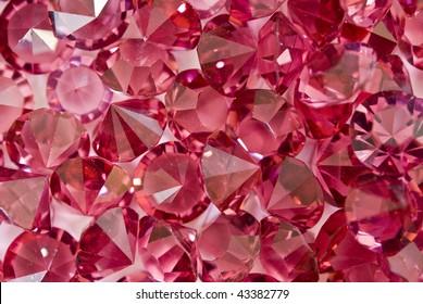 jewelry strass