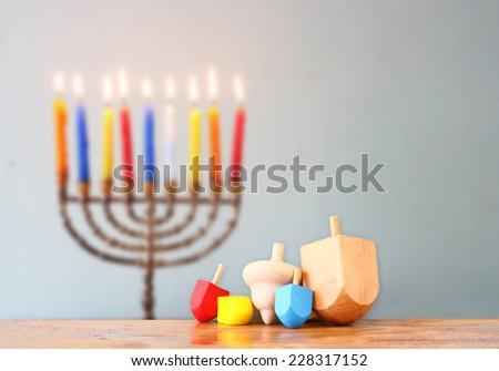 next jewish holiday