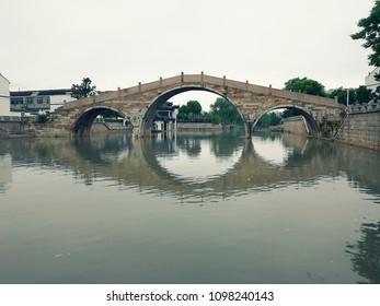 Jiangyin City, Jiangsu Province, Xia Gang, Wan ONKYO