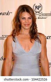 Jillian Michaels at the 36th Annual Vision Awards. Beverly Wilshire Hotel, Beverly Hills, CA. 06-27-09