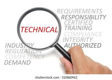 technical skills images stock photos vectors shutterstock