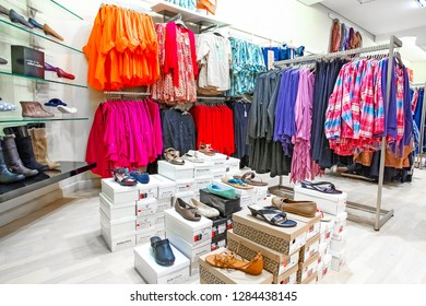 531ddd026 Clothes Shopping Images