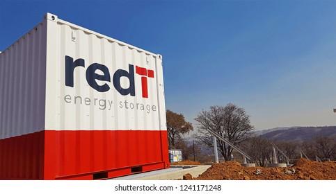 Flow Battery Images, Stock Photos & Vectors   Shutterstock