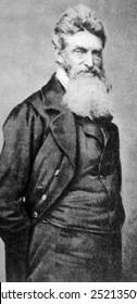 John Brown (1800-1859), 1859