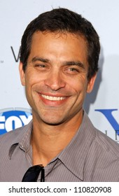 "Johnathon Schaech at the Los Angeles Premiere of ""Resurrecting The Champ"". Samuel Goldwyn Theater, Beverly Hills, CA. 08-22-07"