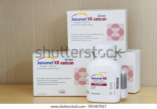 stromectol ordonnance