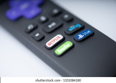 Sling Tv Images, Stock Photos & Vectors | Shutterstock