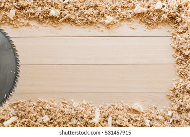Joinery background