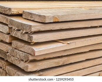 Joinery structural timber