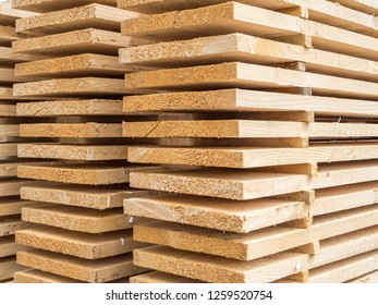 Joinery structural timber material