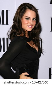 Jojo  at the 2008 BMI Urban Awards. The Wilshire Theater, Los Angeles, CA. 09-04-08