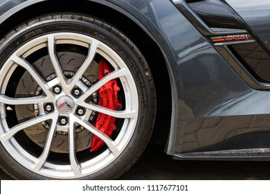 Lt1 Images, Stock Photos & Vectors | Shutterstock