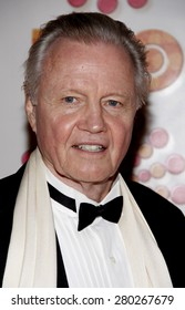 Jon Voight at the 2011 HBO's Post Emmy Awards Reception held at the Pacific Design Center in West Hollywood on September 18, 2011.