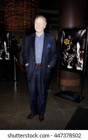 Jon Voight at the Warner Home Video Salutes 'Dirty Harry' Film Franchise held at the Directors Guild of America Theater in Hollywood, USA on May 29, 2008.