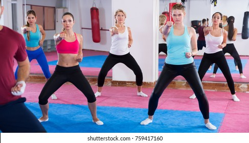 Woman Self Defence Images, Stock Photos & Vectors | Shutterstock