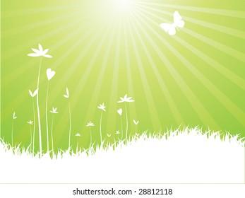 jpeg ecology background...vector in my portfolio