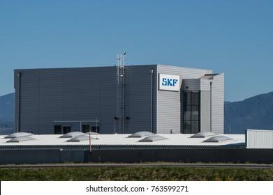 Skf Images, Stock Photos & Vectors | Shutterstock