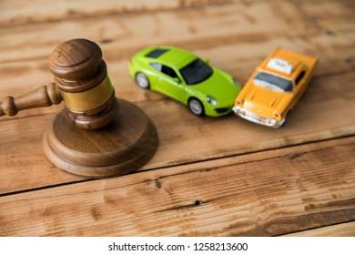 Auto Auction Images, Stock Photos & Vectors   Shutterstock