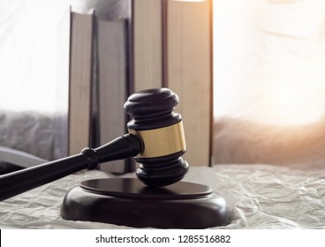 The judge gavel,Hammer of justice,Law concept