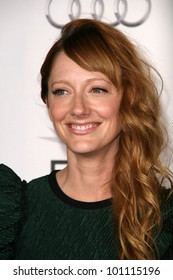 """Judy Greer  at the """"Love & Other Drugs"""" World Premiere at AFI Fest 2010, Chinese Theater, Hollywood, CA. 11-04-10"""