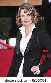Julie Christie at the 14th Annual Screen Actors Guild Awards at the Shrine Auditorium, Los Angeles, CA. January 27, 2008  Los Angeles, CA. Picture: Paul Smith / Featureflash
