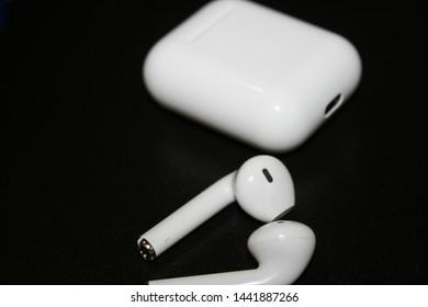 Iphone Macro Images Stock Photos Vectors Shutterstock