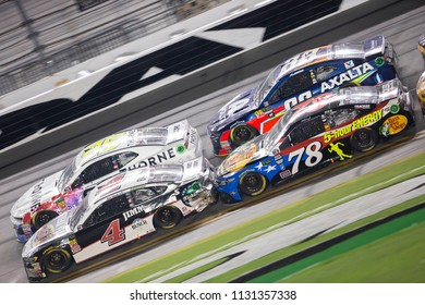 Daytona Dog Track >> Daytona Racing Images Stock Photos Vectors Shutterstock