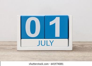 Free Birthday Reminder App ~ Birthday reminder images stock photos vectors shutterstock