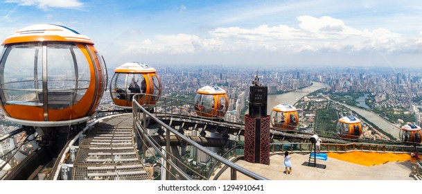 Canton China Images, Stock Photos & Vectors | Shutterstock