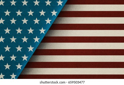 July 4th,  4th of July independence day background,  Memorial Day