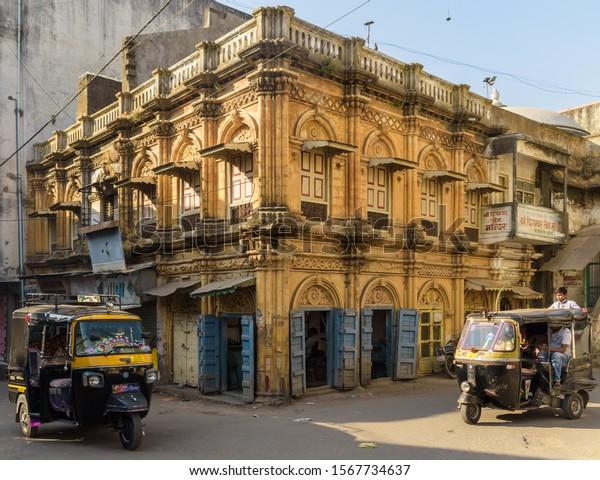 junagadh-gujarat-india-december-2018-600