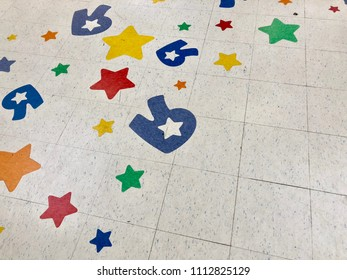 500 Retail Toysrus Pictures Royalty Free Images Stock Photos