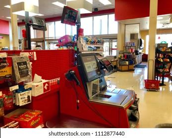 Target Store Images Stock Photos Vectors Shutterstock