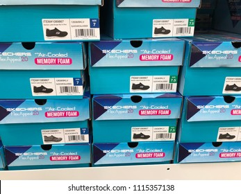 costco Images, Stock Photos & Vectors | Shutterstock