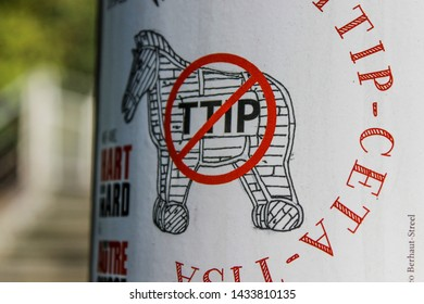 Ttip Images Stock Photos Vectors Shutterstock
