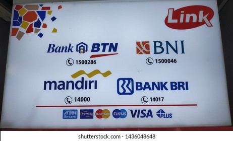 Link Atm Stock Photos, Images & Photography | Shutterstock