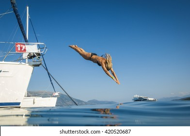 jung-woman-jumping-sailing-boat-260nw-420520687 Ways to Get a Good Selling price on an Ex-girlfriend Bride