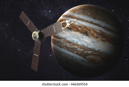 Jupiter Images, Stock Photos & Vectors | Shutterstock