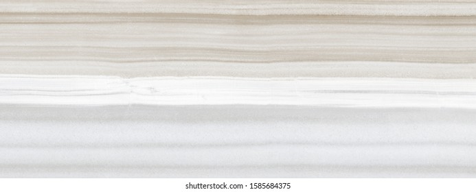 Juparana premium marble texture with high resolution, exotic agate honed surface for exterior, Emperador breccia marbel, rustic finish Quartzite limestone, polished terracotta quartz slice mineral.