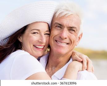 Senior dating grupp USA